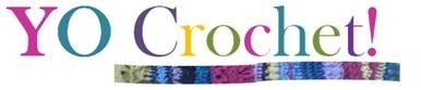 www.yocrochet.co.uk Logo